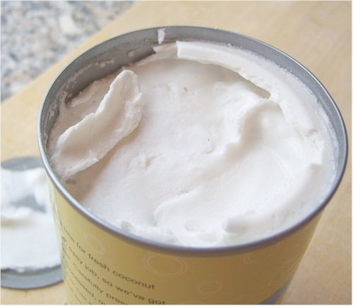 cannedcoconutmilk