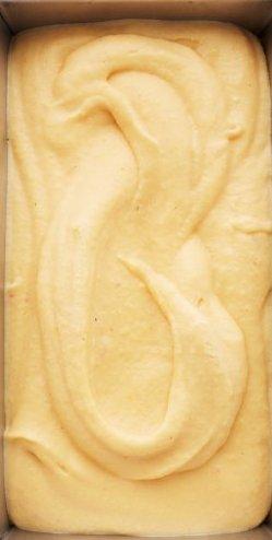 peach-sherbet-0292-d111106-0514_vert